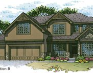 4011 W 157th Terrace, Overland Park image