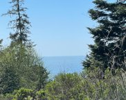 35395 Fly Cloud  Road, The Sea Ranch image