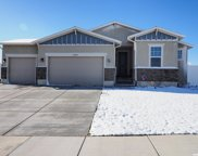 6583 W Annie Lee Way S, West Jordan image