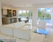 6100 N Ocean Dr Unit N3, Hollywood image