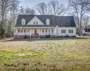 401 Meadowville Road, Chester image
