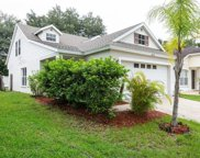 28529 Seashell Court, Wesley Chapel image