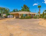 11256 E Boulder Drive, Apache Junction image