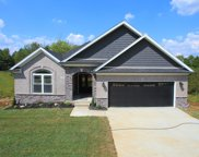 Lot 24 Eaglesnest, Taylorsville image