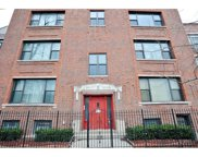 2705 North Campbell Avenue Unit 1S, Chicago image