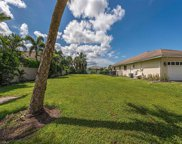 570 96th Ave N, Naples image