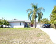 741 Clearview Drive, Port Charlotte image