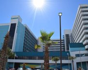 1501 S Ocean Blvd. Unit 1049, Myrtle Beach image