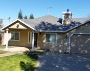 8048 Holly Drive, Citrus Heights image