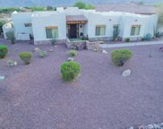 8916 N 192nd Avenue, Waddell image