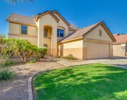 2422 E Winged Foot Drive, Chandler image