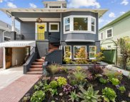 862 56Th St, Oakland image