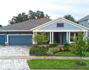 6012 Shadowlake Drive, Apollo Beach image