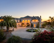 16801 Chaparral Way, Poway image