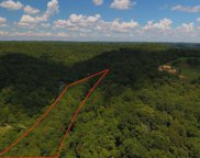 Haze Hyde Hollow Rd,Lot 1, Bethpage image