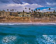 923 Pacific St, Oceanside image