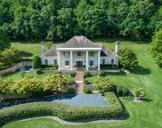 1235 Hidden Valley Rd, Brentwood image