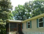 33  Luther Branch Road, Andrews image