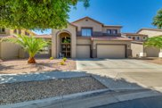 15673 W Mescal Street, Surprise image