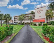 8711 Blind Pass Road Unit 210A, St Pete Beach image