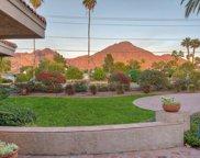 4565 E Lafayette Boulevard, Phoenix image