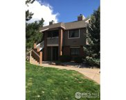 W 1213 W Swallow Rd 1213-213 Unit 213, Fort Collins image