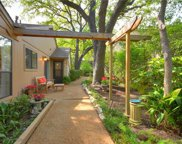8127 Raintree Pl, Austin image