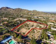 6400 E Cactus Wren Road Unit #1, Paradise Valley image