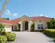 15609 Fiddlesticks BLVD, Fort Myers image