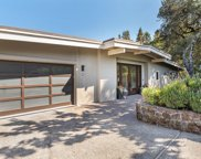 2 Coronet Way, Kentfield image