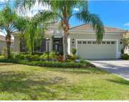 14448 Stirling Drive, Lakewood Ranch image