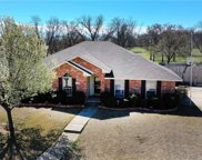 1248 Elmbrook Drive, Kennedale image