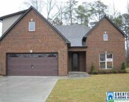 217 Willow View Cir, Westover image