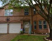 227 Prentice Drive, Seagoville image
