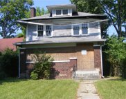 3428 Kenwood  Avenue, Indianapolis image