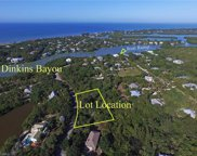 6095 Dinkins Lake RD, Sanibel image