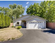 4410 SW 196TH  AVE, Beaverton image