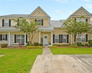 208 Congaree River Drive, Summerville image