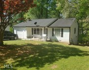 6878 Windfaire Dr, Norcross image