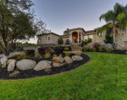 8340  Rustic Woods Way, Loomis image
