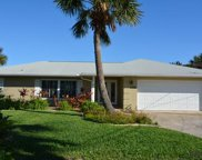 346 11th St N, Flagler Beach image