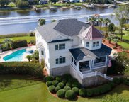 2769 Pinecrest Drive, Southport image