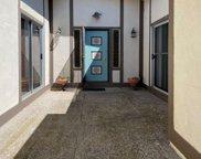 1655 Kimball Ave, Seaside image