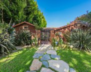 1902  Parnell Ave, Los Angeles image