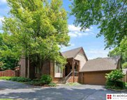 1021 S 93rd Court, Omaha image