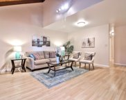 505 Cypress Point Drive Unit 267, Mountain View image