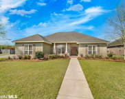 20784 Northwood Street, Fairhope image