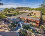 302 Ocean View Avenue, Del Mar image