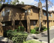 7447 Fortuna Vista Ct Unit #32, Santee image
