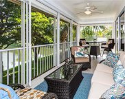 4706 Montego Pointe Way Unit 203, Bonita Springs image